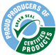 proud-producers-img