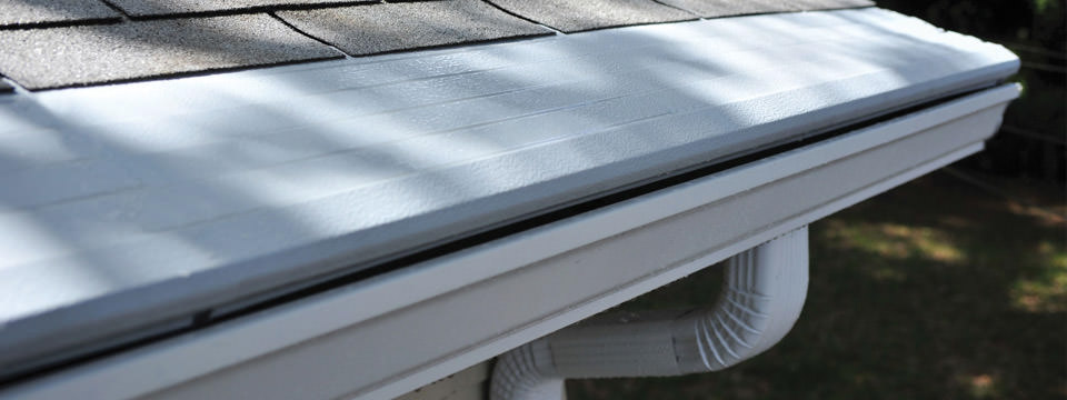 Replacement Windows Entry Doors Seamless Gutters