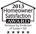 home_owner_satisfation_award