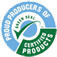 proud_products