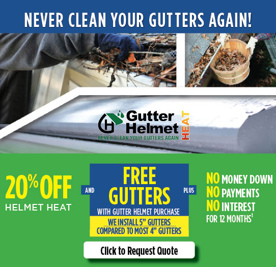 Gutter Covers Clifton Park Latham Albany Schenectady