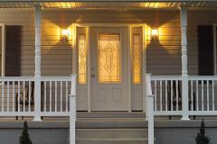 elegant-glass-door