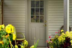 hinged-patio-door