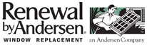 logo-renewal-by-andersen