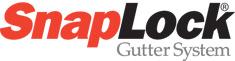 snaplock-logo