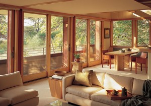Patio Doors Entry Doors Schenectady NY