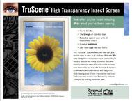 LowE4-TruScene-Sell-Sheet