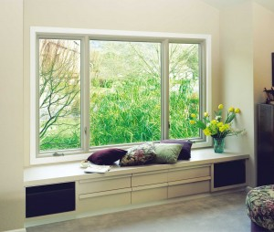 replacement windows Latham