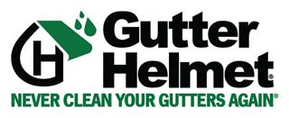Gutter-Helmet-small