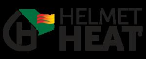 helmet-heat-logo