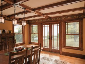 Replacement Windows in Schoharie County