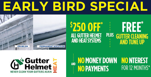Special Offers Schenectady Ny Huff N Puff